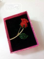 Brooch/Hair Clip, Bangles | Clothing Accessories for sale in Abuja (FCT) State, Wuse 2