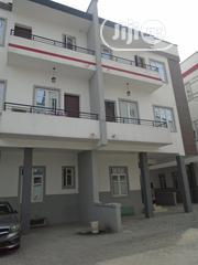5 Bedroom Semi Detached Duplex for Rent at Oniru   Houses & Apartments For Rent for sale in Lagos State, Lagos Island