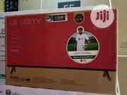 LG 32 Inches Led Full HD Tv | TV & DVD Equipment for sale in Lagos State, Ojo