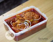 Turkey Stew | Party, Catering & Event Services for sale in Lagos State, Agege