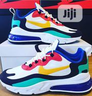 Original Nike Available | Shoes for sale in Lagos State, Lagos Island