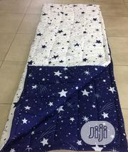 Quality Duvet Set | Home Accessories for sale in Lagos State, Yaba