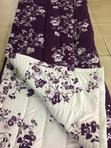 Quality Duvet Set | Home Accessories for sale in Yaba, Lagos State, Nigeria