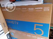 Samsung 49 Inches Full HD Television | TV & DVD Equipment for sale in Lagos State, Ojo