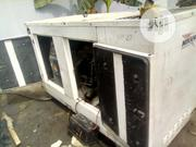 30kva Mikano Soundproof Generator For Sale | Electrical Equipment for sale in Lagos State, Lekki Phase 2