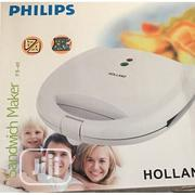 Philips Toaster | Kitchen Appliances for sale in Lagos State