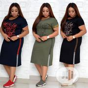 Turkey Dress in 44-50 | Clothing for sale in Lagos State, Lagos Island