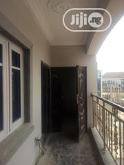 Newly Built 2 Bedroom Flat for Rent in an Estate Off Ago-Okota, Lagos | Houses & Apartments For Rent for sale in Lagos State, Oshodi-Isolo