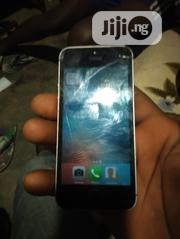 Apple iPhone 5s 16 GB | Mobile Phones for sale in Ondo State, Akure