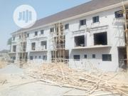 4 Units Terrace Duplex [80% Completion] Located in Jahi FCT Abuja | Houses & Apartments For Sale for sale in Abuja (FCT) State, Jahi
