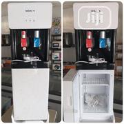 Maxi Water Dispenser | Kitchen Appliances for sale in Abuja (FCT) State, Kubwa
