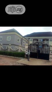 Standard Flats For Rent | Houses & Apartments For Rent for sale in Edo State, Benin City