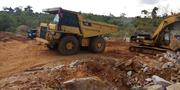 Quarry For Sale | Commercial Property For Sale for sale in Ondo State, Akure