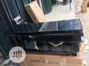 1 Metre TV Console/Stand | Furniture for sale in Lagos State, Ojo