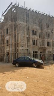 Newly Built 2 Bedroom For Sale At Wuye | Houses & Apartments For Sale for sale in Abuja (FCT) State, Wuye
