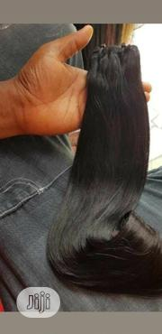 Double Drawn Grade 12a | Hair Beauty for sale in Anambra State, Onitsha