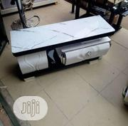 1 Metre TV Stand | Furniture for sale in Lagos State, Ojo