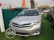 Toyota Venza 2013 Silver | Cars for sale in Lagos State, Ikeja