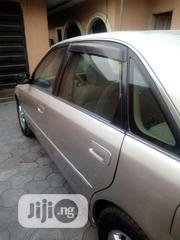 Toyota Avalon 2004 XL Gold | Cars for sale in Rivers State, Obio-Akpor