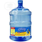 C-way Clean Bottles With Water   Meals & Drinks for sale in Lagos State, Ajah