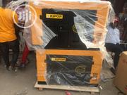 Kipor 15kva Diesel Soundproof Generator | Electrical Equipment for sale in Lagos State, Ojo