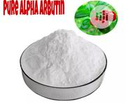 100% Pure Natural Alpha Arbutin Powder for Skin Whitening 100g | Skin Care for sale in Lagos State, Alimosho