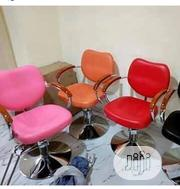 Portable Baber Chair | Salon Equipment for sale in Lagos State, Amuwo-Odofin