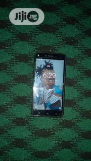 Tecno Spark K7 16 GB Black | Mobile Phones for sale in Lagos State, Oshodi-Isolo