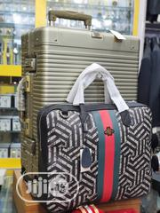 Gucci Luggage   Bags for sale in Lagos State, Surulere