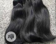 Double Drawn Grade 12 | Hair Beauty for sale in Anambra State, Onitsha