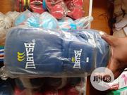 Boxing Gloves | Sports Equipment for sale in Lagos State