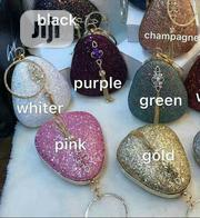Ladies Trendy Clutch Purse | Bags for sale in Lagos State, Surulere