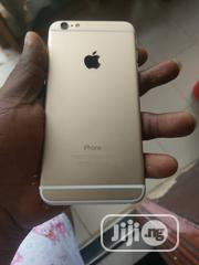 Apple iPhone 6 16 GB | Mobile Phones for sale in Lagos State, Lagos Island