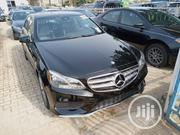 Mercedes-Benz E350 2015 Black | Cars for sale in Abuja (FCT) State, Garki 2