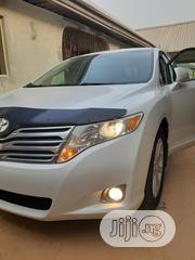Toyota Venza AWD 2011 White | Cars for sale in Delta State, Sapele
