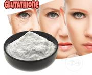 Cosmetic Grade 99.9% Pure Glutathione Powder for Skin Whitening 100g | Skin Care for sale in Lagos State, Alimosho