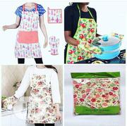 Chef's Aprons | Kitchen & Dining for sale in Abuja (FCT) State, Dei-Dei