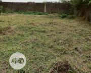 24 Plots of Land Behind Amen Estate | Land & Plots For Sale for sale in Lagos State, Ibeju