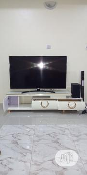 1.5 TV Stand/Console | Furniture for sale in Lagos State, Ojo
