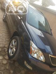 Lexus RX 2005 330 Blue | Cars for sale in Anambra State, Onitsha