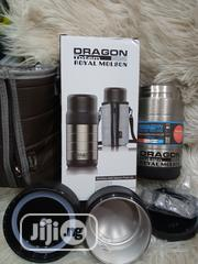 Dragon Food Flask- 1000ml | Kitchen & Dining for sale in Lagos State, Ikeja