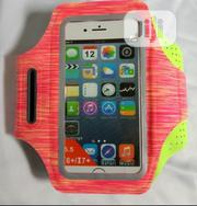 Phone Pouch   Accessories for Mobile Phones & Tablets for sale in Lagos State, Lagos Mainland