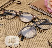 Wooden Reading Glasses Unisex Women Men + 1.0 | Clothing Accessories for sale in Lagos State, Kosofe