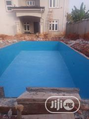 Swimming Pool, Water Foutain | Building & Trades Services for sale in Abuja (FCT) State, Garki 1