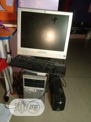 Fairly Used Computer | Laptops & Computers for sale in Nasarawa State, Karu-Nasarawa