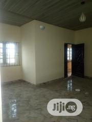 Clean 2 Bedroom Flat For Rent In Ago-okota, Lagos | Houses & Apartments For Rent for sale in Lagos State, Oshodi-Isolo