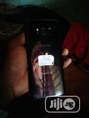 Samsung Galaxy S8 64 GB Black | Mobile Phones for sale in Osun State, Osogbo
