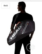 Head Tour Team Lawn Tennis Racket Bag | Sports Equipment for sale in Abuja (FCT) State, Garki 2