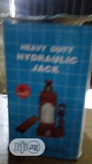 5 Ton Hydraulic Pump Jack   Vehicle Parts & Accessories for sale in Lagos State, Badagry