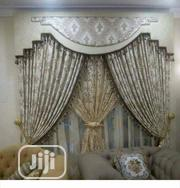 Buy Your Curtain Accessories, Bedsheet, Window Blinds On Wholesale | Home Accessories for sale in Abuja (FCT) State, Dutse-Alhaji